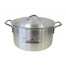 Sonex Cooking Pot