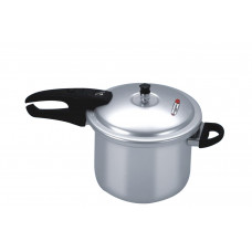 Royal pressure cooker